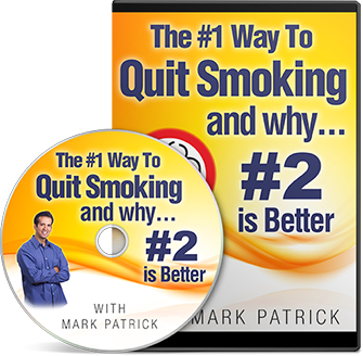 number1waytoquitsmoking2better