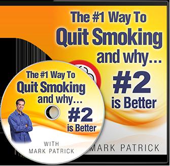 Free Programs from Mark Patrick
