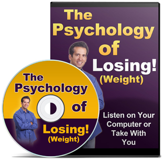 the-psychology-of-losing-weight