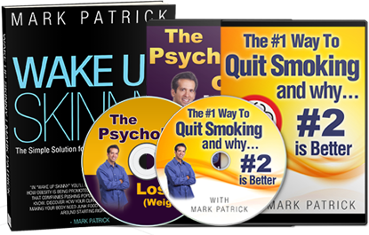 Free Programs from Mark Patrick