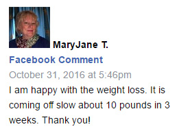 Will thyroid medication help weight loss photo 6